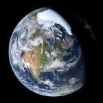 earth-2113656_1920 copy